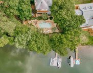430 Highwater Court, Chapin image