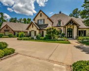 4061 Castle Ridge Dr, Longview image