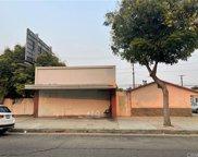 6280     Long Beach Boulevard, Long Beach image