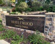 14386     Twisted Branch Rd, Poway image