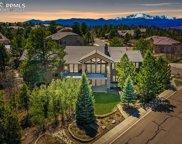 4853 Linfield Court, Colorado Springs image