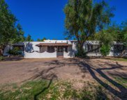 2610 W El Alba Way, Chandler image