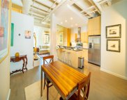 805 Peachtree Street NE Unit 511, Atlanta image