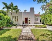 330 Sarto Ave, Coral Gables image