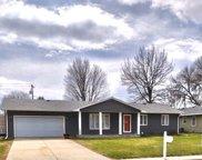 2331 Home Street, Hastings image