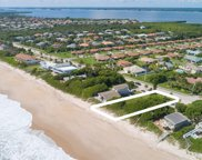 5245 S Highway A1a, Melbourne Beach image