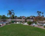 6800 W Skylark Drive, Glendale image