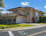 4069 Keanu Street, Honolulu image