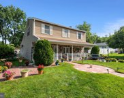 1528 Robinson Ave, Willow Grove image