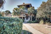 336 Inlet Point Dr., Pawleys Island image