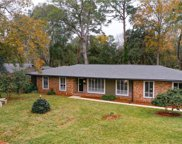 5331 Golf Course Drive, Jacksonville image