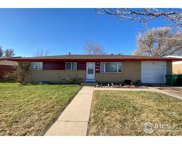 2605 11th Ave, Greeley image
