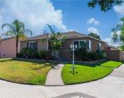 3802     Alberan Avenue, Long Beach image
