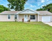 529 SW Belmont Circle, Port Saint Lucie image