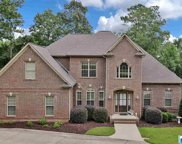 6479 Plymouth Rock Dr, Trussville image