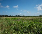 TBD Hcr 1439 & Hcr 1436, Covington image