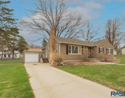 2412 S Main Ave, Sioux Falls image