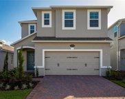 1445 Paget Cove, Sanford image