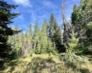 Lot 84-C High Meadow Drive, Weed image