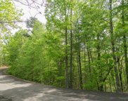 Lot 104 Whetstone Rd, Sevierville image