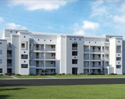 4721 Clock Tower Drive Unit 105, Kissimmee image