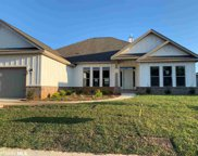 8816 Bronze Lane, Foley image