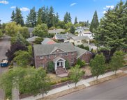 510 W 36TH  ST, Vancouver image