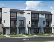 2422 217th (Site 66) Street SE Unit #B, Bothell image