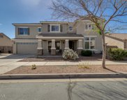 18703 E Raven Drive, Queen Creek image