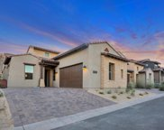 26626 N 104th Place, Scottsdale image