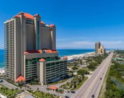 23972 Perdido Beach Blvd Unit 1704, Orange Beach image