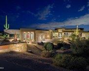 42015 N 101st Way N, Scottsdale image