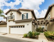 6852     Wigeon Place, Carlsbad image