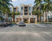 9755 Nw 52nd St Unit #514, Doral image