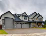 10612 NW 37TH  AVE, Vancouver image