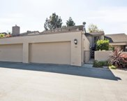 1707 Cherryhills Ln, San Jose image