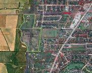 5330 Catclaw Lane, Abilene image
