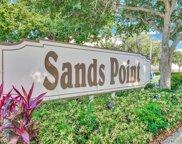 8311 Sands Point Blvd Unit #R205, Tamarac image