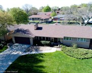 22606 Lakecrest, St. Clair Shores image
