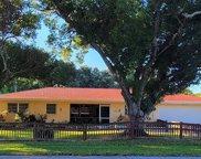 2110 Goldenrod Street, Sarasota image