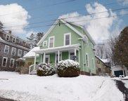 14 Oak Hill Avenue, Littleton image