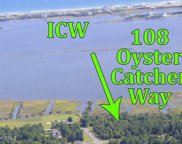 108 Oyster Catcher Way, Sneads Ferry image