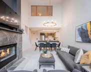 4821 Spearhead Drive Unit 301, Whistler image