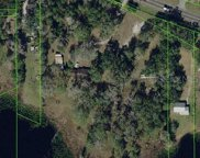 18300 State Road 52, Land O' Lakes image