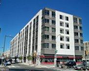 815 Arch   Street Unit #315, Philadelphia image