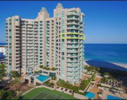 1560 Gulf Boulevard Unit 1106, Clearwater image