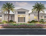 28981 Somers Dr, Naples image