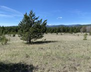 NKA Bowen Arrow Road Lot 1, Sandpoint image