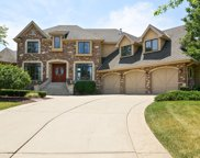 347 S Walnut Ridge Court, Frankfort image