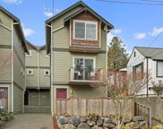 1409 33rd Ave, Seattle image